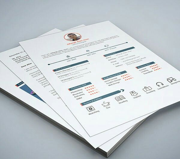 163 best resume images on Pinterest Resume template download - origin of the word free
