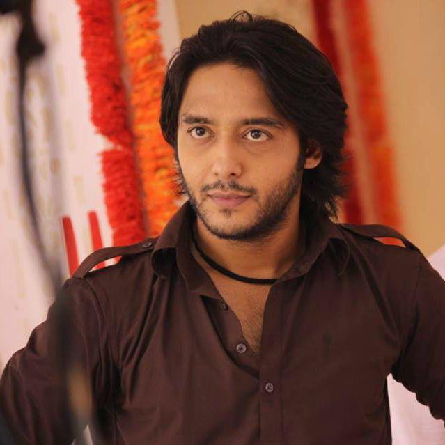 """Munnabhai M.B.B.S"" actor Vishal Thakkar accused of rape and assault!"