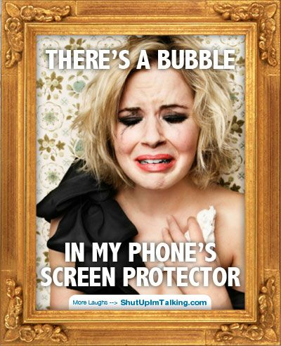 This is the WORST! lol such awesome memes at shutupimtalking.com !!!: I M Talk, Real Life, Http Www Shutupimtalking Com, Quote, 1St World Problems, Cars Keys, 2014 Shut, True Stories, The Breads
