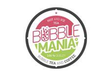 Кафе и рестораны, BUBBLE MANIA