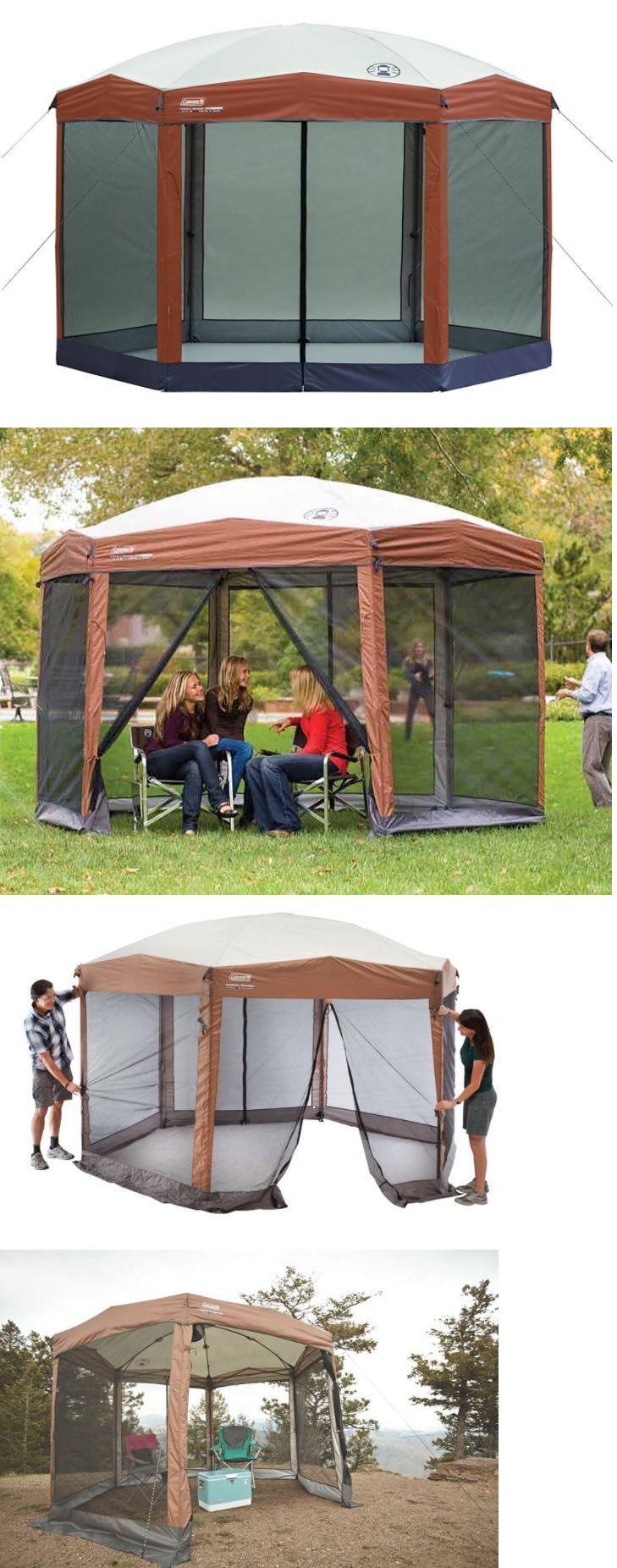best 25+ sun shade canopy ideas on pinterest   outdoor sun shade