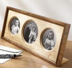 31-DP-00500+-+Triple+Treat+Photo+Frame+Downloadable+Woodworking+Plan+PDF