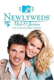 Watch Newlyweds Nick And Jessica Season 1 Online Free. Newlyweds follows the lives of pop stars Nick Lachey and Jessica Simpson in the same way The Osbournes follows Ozzy's clan.