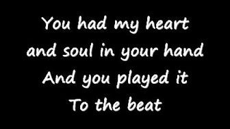 ADELE - Rolling in the deep- YouTube