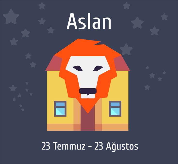 Ağustos Ayında Aslan Burcunun Ev Astrolojisi