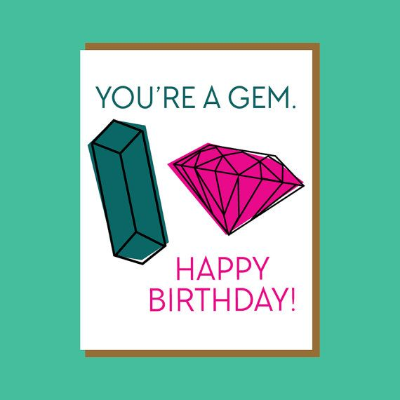 The 25+ Best Ideas About Best Friend Birthday Cards On