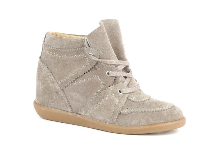 60663000 Taupe