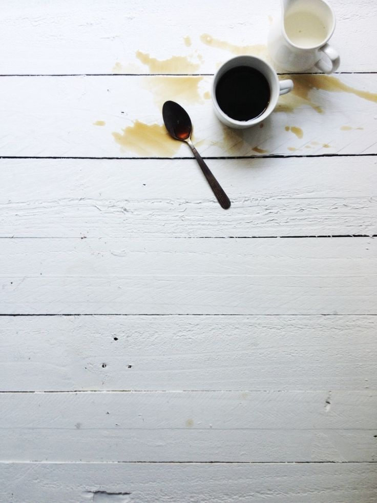 Jelito de Leon . #coffee . #coffeetime . #UkCoffeeWeek .