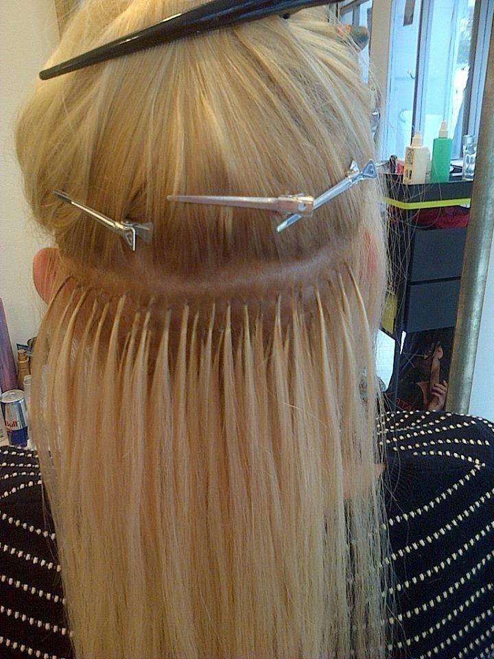 Draki HairStyle studio www.draki.cz