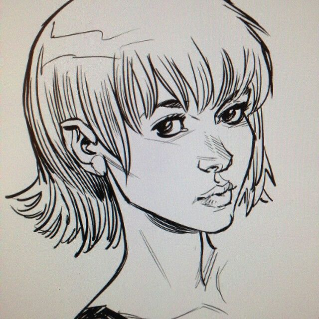 Character Design Ual : Best cameron stewart images on pinterest comic books