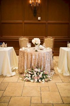 amazing vintage sweetheart table decorating for your wedding 30 rh pinterest com