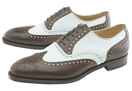 men spectator shoes For masculine men please check type of this shoe