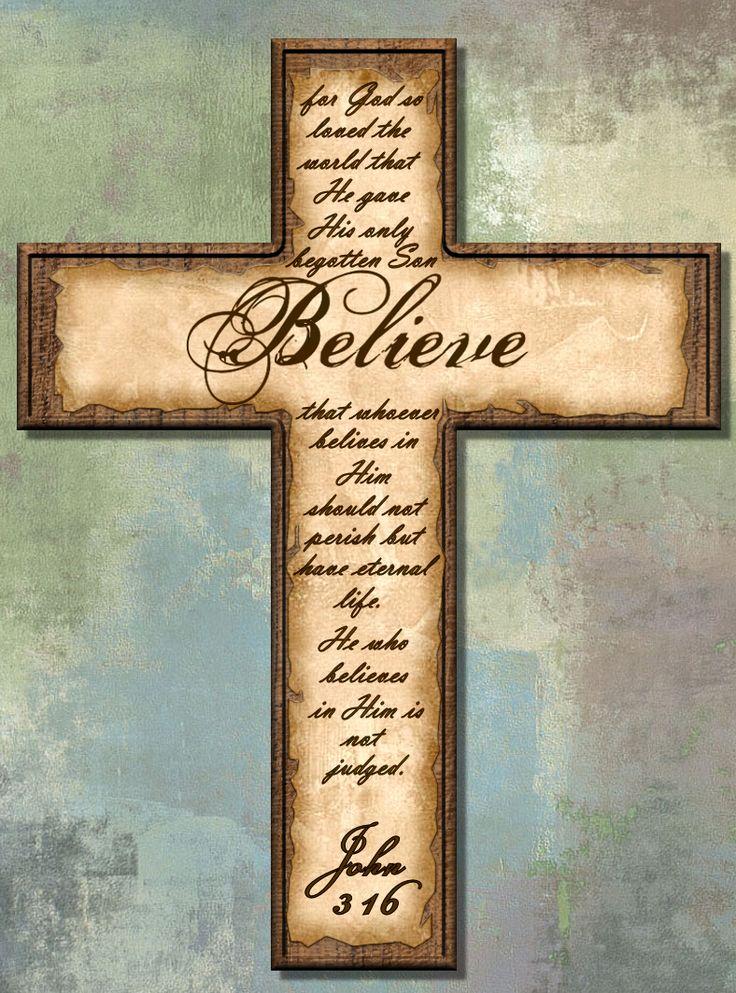 18 best Crosses images on Pinterest | Crosses, Decorative crosses ...