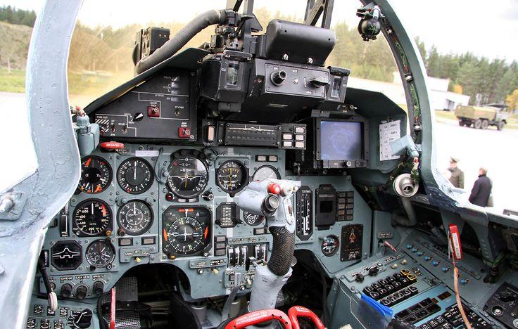 "31262:  Sukhoi Su-27 ""Flanker"""