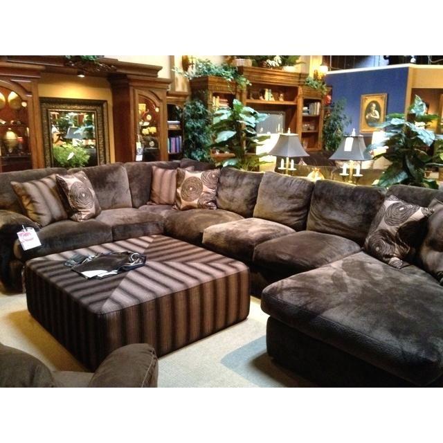 Fantastic Most Comfy Couch Fantastic Most Comfy Couch 47 Living