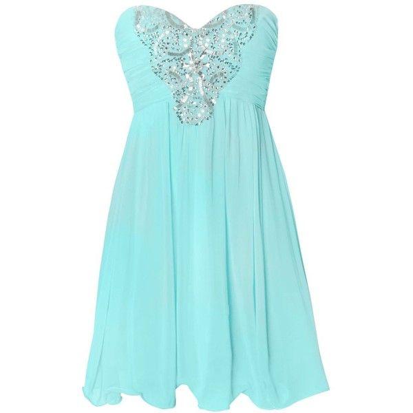 sooooo prettyHomecoming Dresses, Blue, Paige Beads, Mistress Paige, Beads Prom, Prom Dresses, Perfect Colors, Bride Maid Dresses, Cute Bridesmaid Dresses