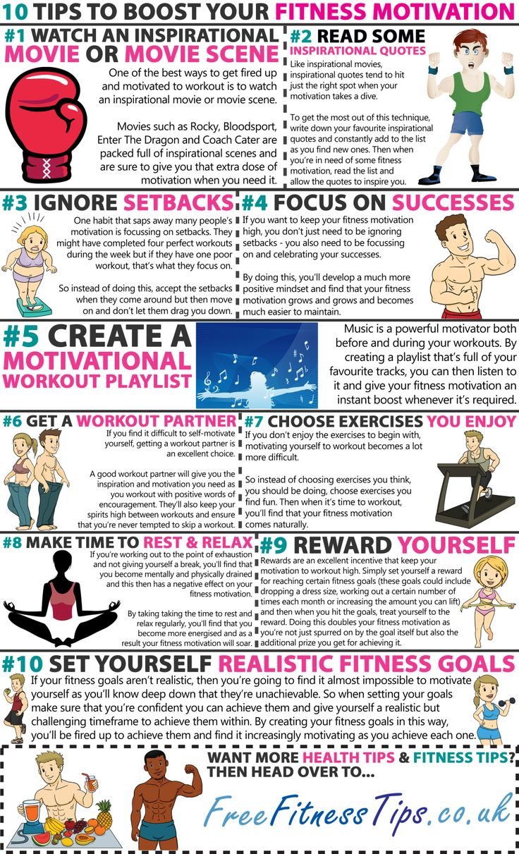 84 best images about Fitness on Pinterest
