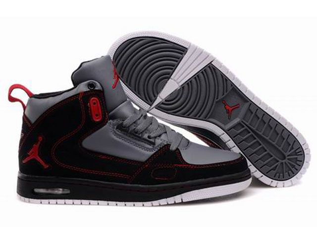 17 Best images about Air Jordan Shoes I on Pinterest | Cheer, Nike
