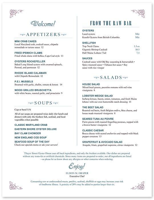 17 best images about menus y cartas on pinterest for X cuisine miri menu