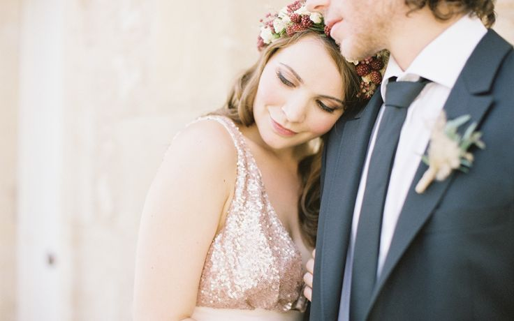 Story Of Your Day focuses on creating hand-crafted wedding films, telling your individual story. Your wedding film will be Beautiful. Timeless. And Cinematic. Based in Yorkshire, UK.