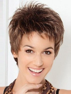 64 best images about Hairstyles on Pinterest