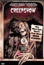 Best 100 Horror Movies to watch during October, Happy Halloweeeeeen ghoulies! ;)