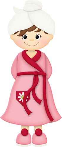 Photo Album Website jss squeakyclean girl with towel Find this Pin and more on Bathroom Clipart