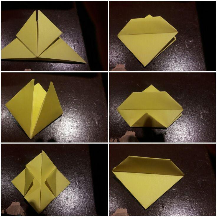토끼 풍선 만들기 (2)