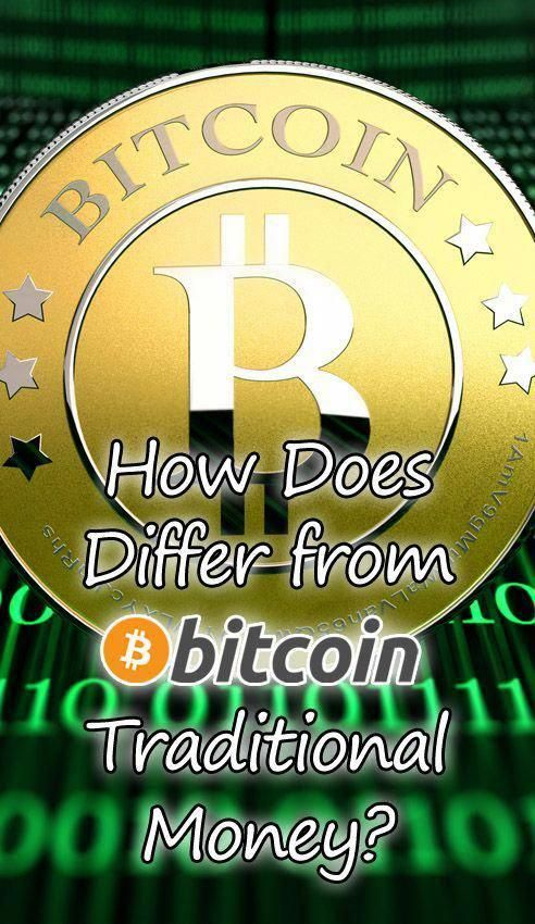 emlék Bitcoin