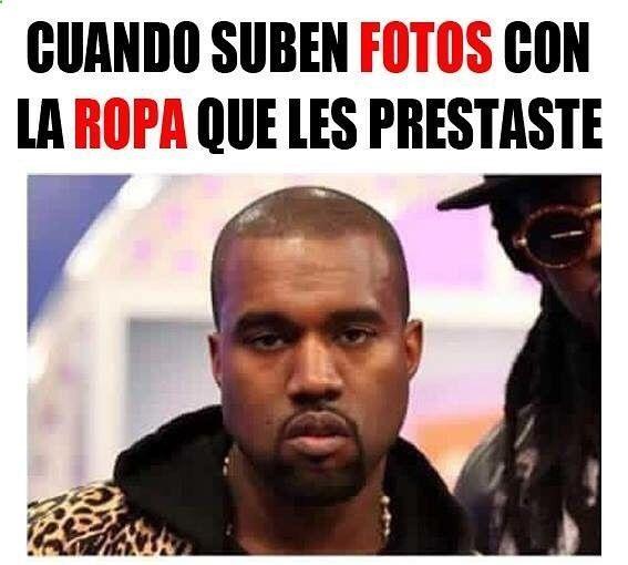 Imagenes de Humor #memes #chistes #chistesmalos #imagenesgraciosas #humor www.megamemeces.c... ➟ http://www.diverint.com/memes-mensajes-chistosos-taquero