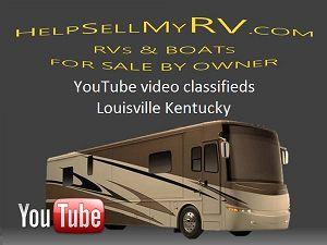 Popular  Motorhome Louisville KY For Sale In Louisville Kentucky Classified