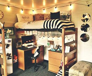 21 Items You Didnu0027t Know You Needed For The Coolest Dorm Room Ever Part 39