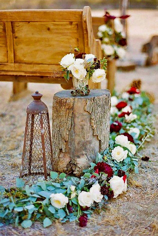simple wedding decor getting the best wedding decorations can be rh pinterest com