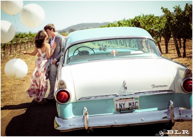 15 Best 1940 S Vintage Car Themed Prenup Images On Pinterest Car