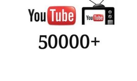 http://www.gbtvtalk.com/buy-cheap-youtube-views-2/ buying YouTube views