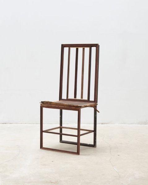 matt golden found picture frames maverick series furniture