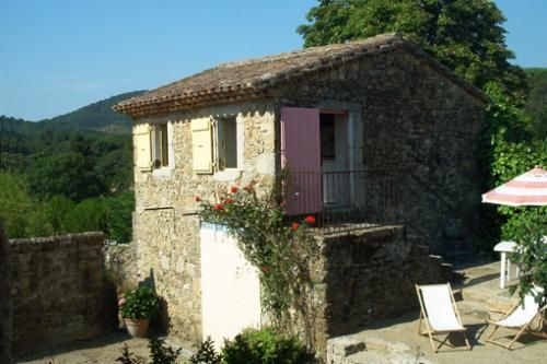 France Holiday Cottages