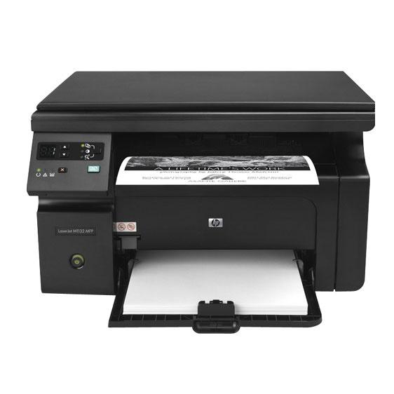 34 best printers images on pinterest printers canon ink hp laserjet copier scanner printer price in pakistan fandeluxe Gallery
