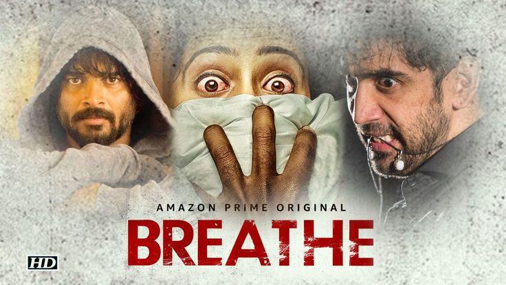 Breathe TEASER OUT| R Madhavan, Amit Sadh | Web series , http://bostondesiconnection.com/video/breathe_teaser_out_r_madhavan_amit_sadh__web_series/,  #AmitSadh #Breatheteaser #breathewebseries #Insideedgewebseries #RMadhavan #RichaChadha #SapnaPabbi #thetripwebseries #vikramvedhafullmovie #VivekOberoi #webseriesonAmazonPrime