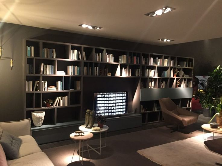 Best Home Libraries 130 best the best home libraries images on pinterest | home