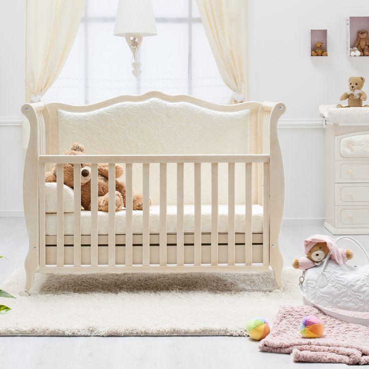 Moderne Luxus Babyzimmer sdatec.com