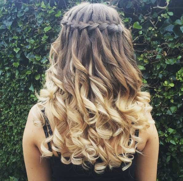 60 Gotta Have Hairstyles For Any Special Occasion