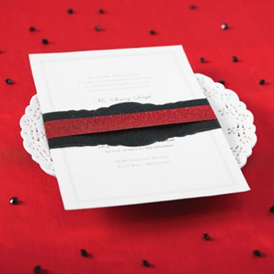 Graduation Invitation Best 50 Graduation Invitation ideas