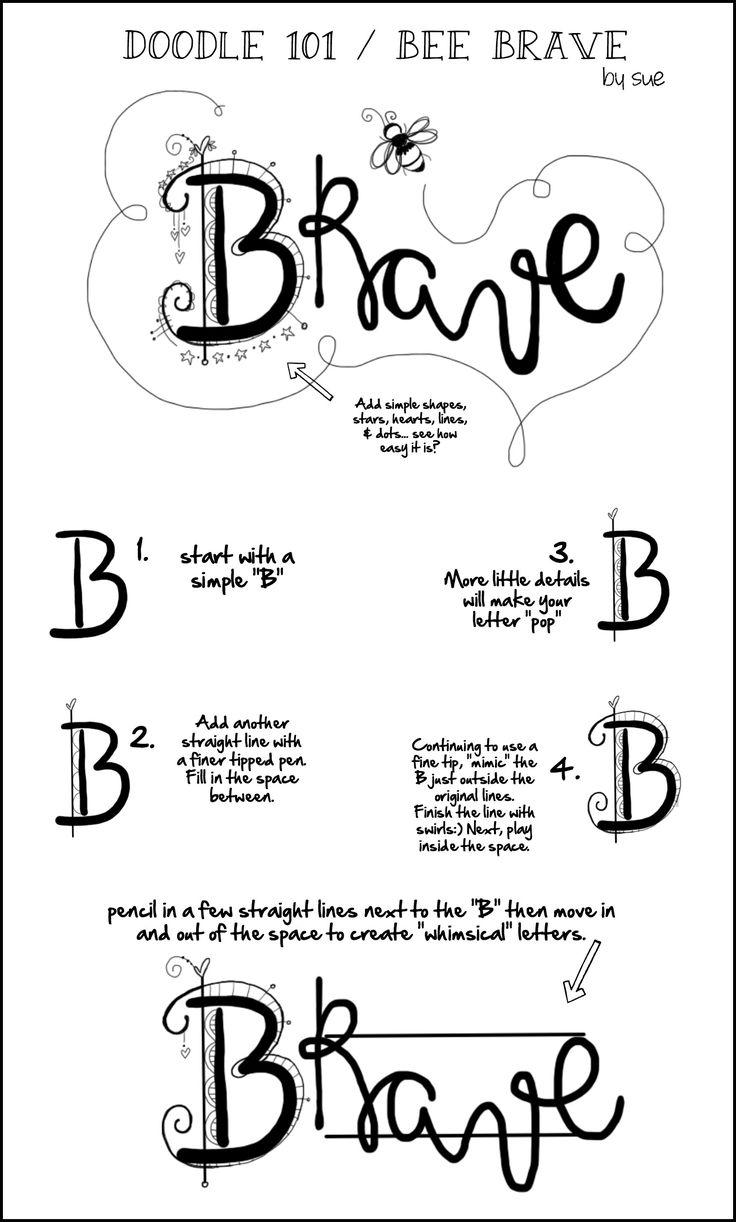 Best Doodles Images On Pinterest Bebe Cups And Drawings - Artist wife doodles husbands car