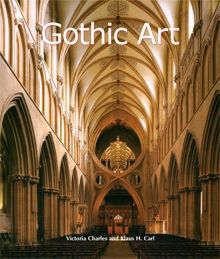 10 best our books architecture images on pinterest kindle gothicart ebook fandeluxe Choice Image