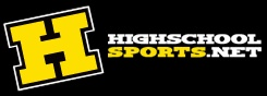 Keeping up with Washington County High School Sports