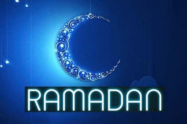 Какого числа начнется и закончиться Рамадан в 2018 году - http://god-2018s.com/prazdniki/kakogo-chisla-nachnetsya-i-zakonchitsya-ramadan-v-2018-godu