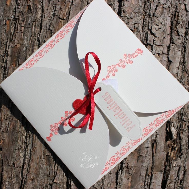 atelier de berengere carte felicitation mariage page 2 bricolage pinterest atelier and. Black Bedroom Furniture Sets. Home Design Ideas