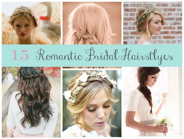 Best 25+ Outdoor Wedding Hair Ideas On Pinterest