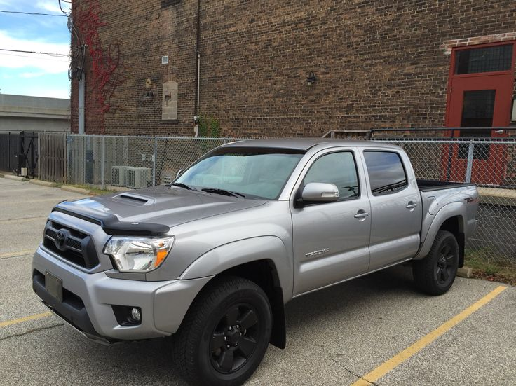 25 best ideas about toyota tacoma trd sport on pinterest toyota tacoma 4x4 tacoma 2012 and. Black Bedroom Furniture Sets. Home Design Ideas